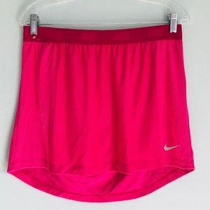 Nike Women's Golf skirt Set